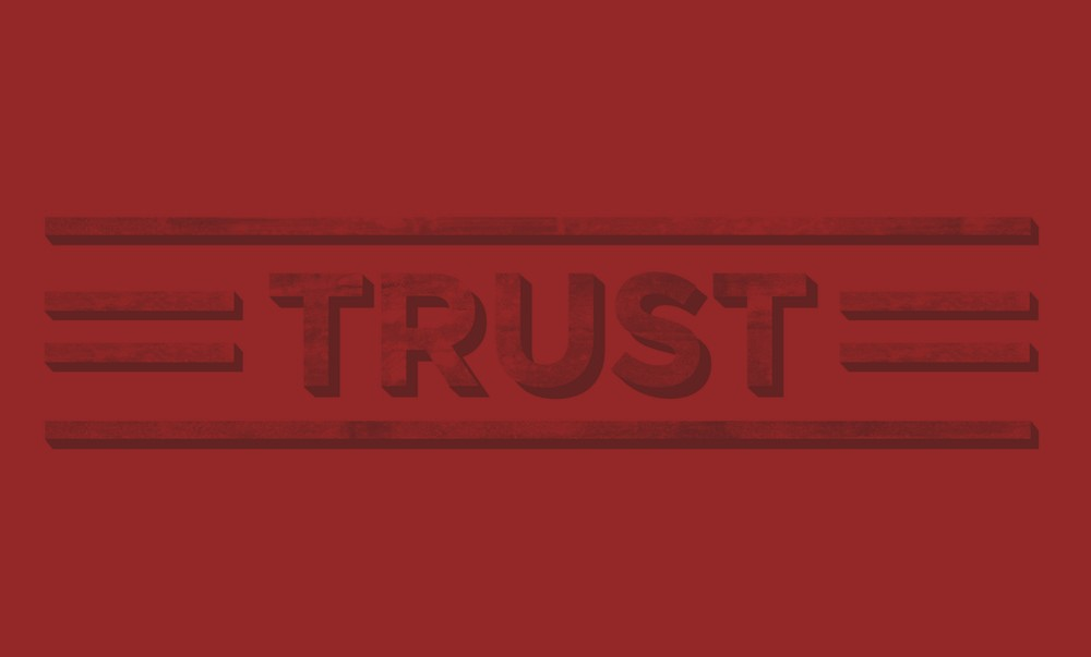 How to Build Trust Before the Sale
