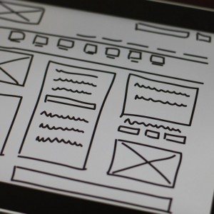 Why You Should Think Twice Before Redesigning Your Website