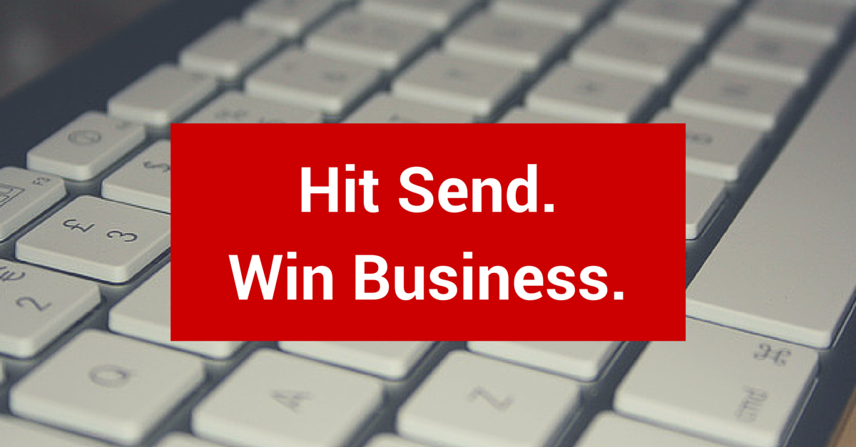 HIT SEND.WIN BUSINESS. (1)