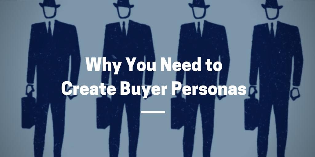 Buy Persona