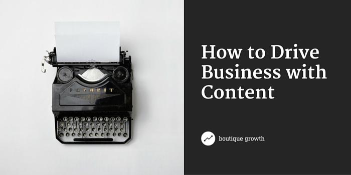 Content-Inc (5)
