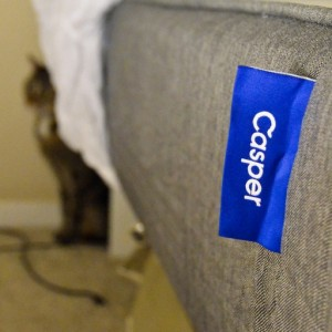What Buying a Mattress Taught Me About Marketing, Advertising and Customer Experience