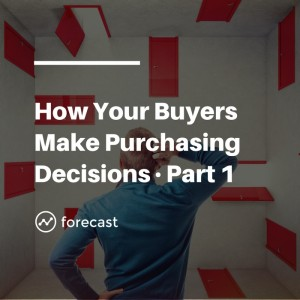 """Why You Should Only Target """"Motivated Buyers"""" (And Ignore Everyone Else)"""