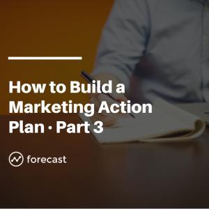 5 Success Disciplines for Marketing Execution