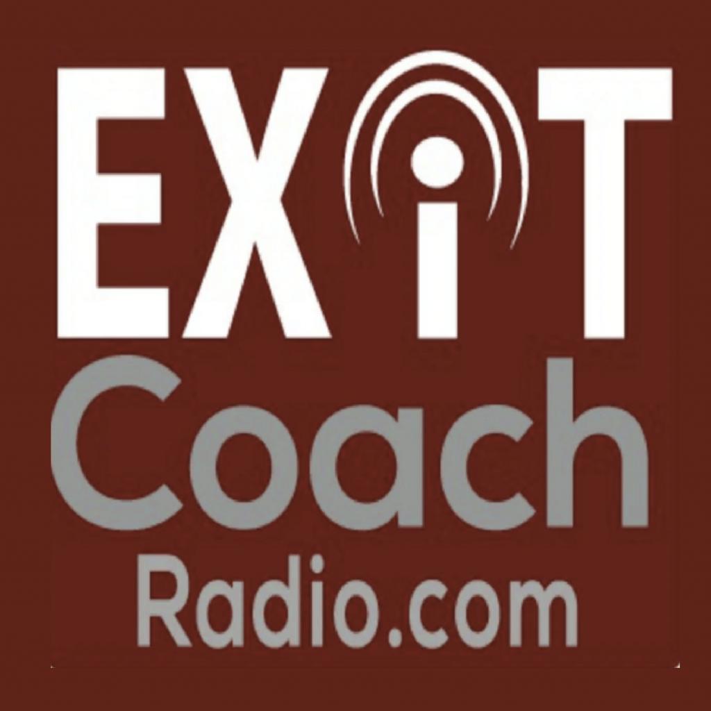 ExitCoach