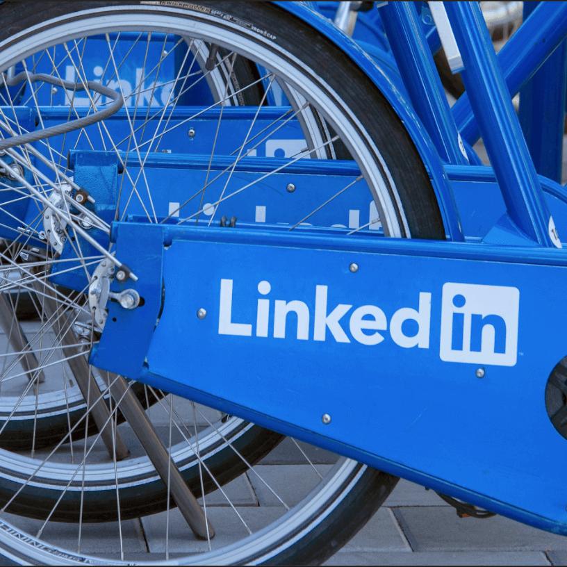 linkedin-leverage